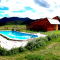Баня, сауна, бассейн